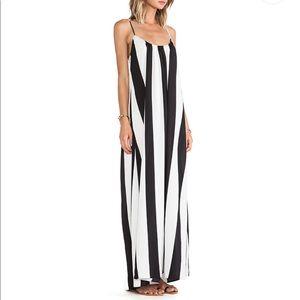Trapeze Maxi Dress, Show Me Your Mumu